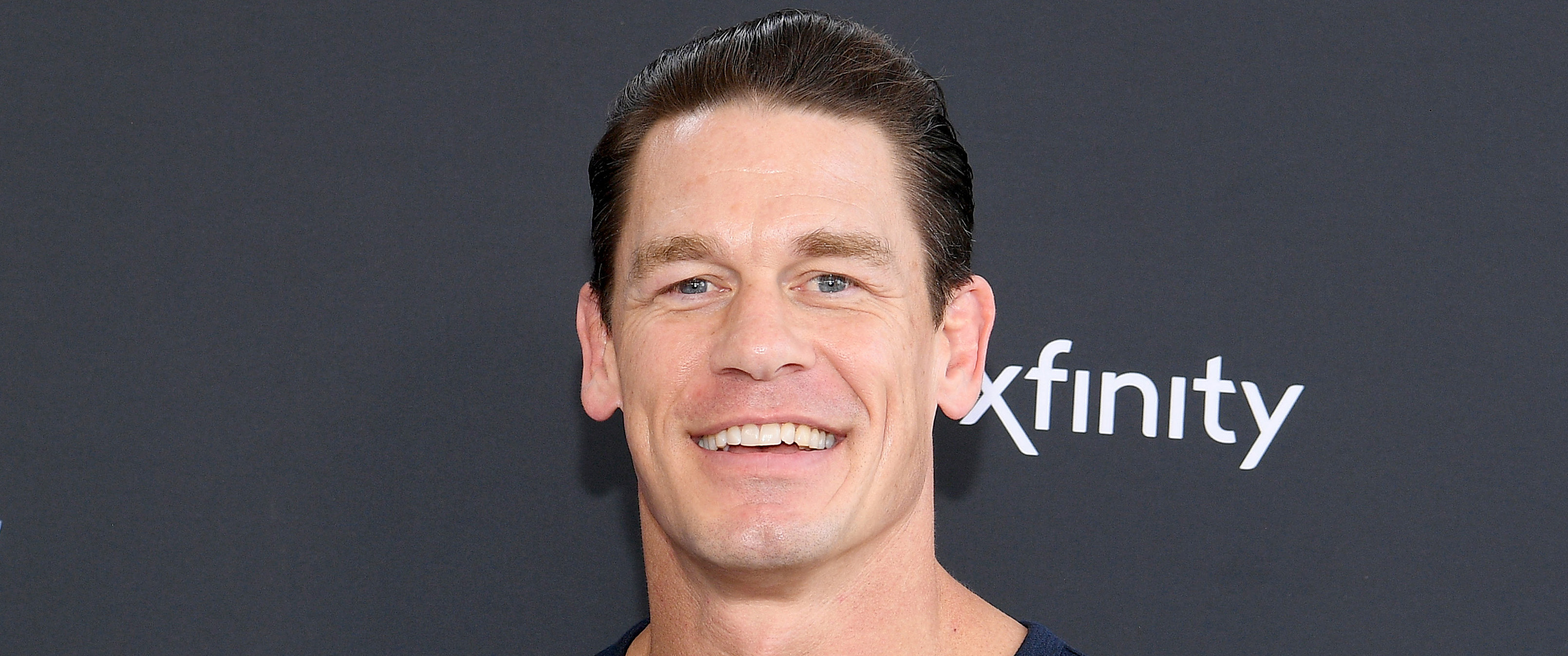 John Cena Will Publish Books Based on His Tweets