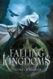 'Falling Kingdoms': High Fantasy, Lukewarm Appeal