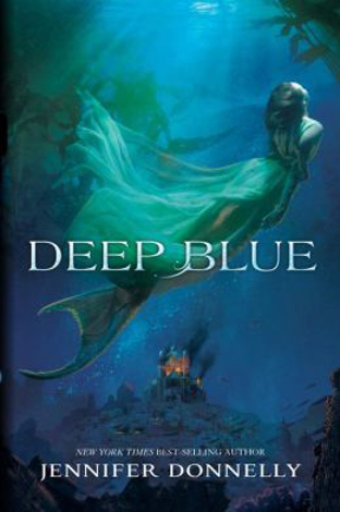 Introducing an Underwater World