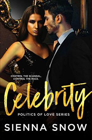 Let's Explore Some Romantic Political Fantasy (Please?!)