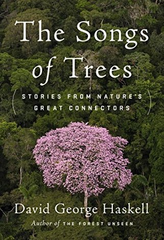 The Necessity of Tree-Hugging