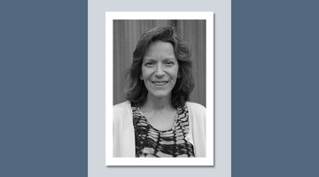 Remembering Critic Erika Rohrbach