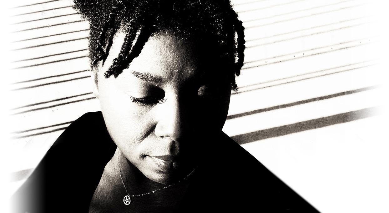 Sherri L. Smith's YA Novel Began With a Photograph