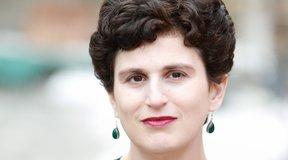 New York Times Names New Crime Fiction Columnist