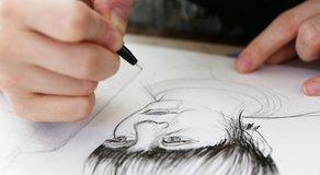 More Women Artists Deserve the Caldecott Medal
