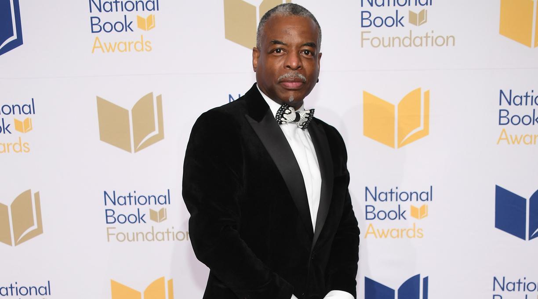 PEN/Faulkner Announces Longlist, New Award