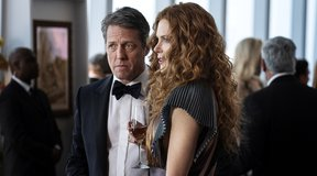 38 Golden Globe Nominations for Adaptations