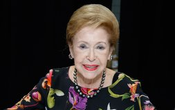 Writers Remember Mary Higgins Clark, Dead at 92