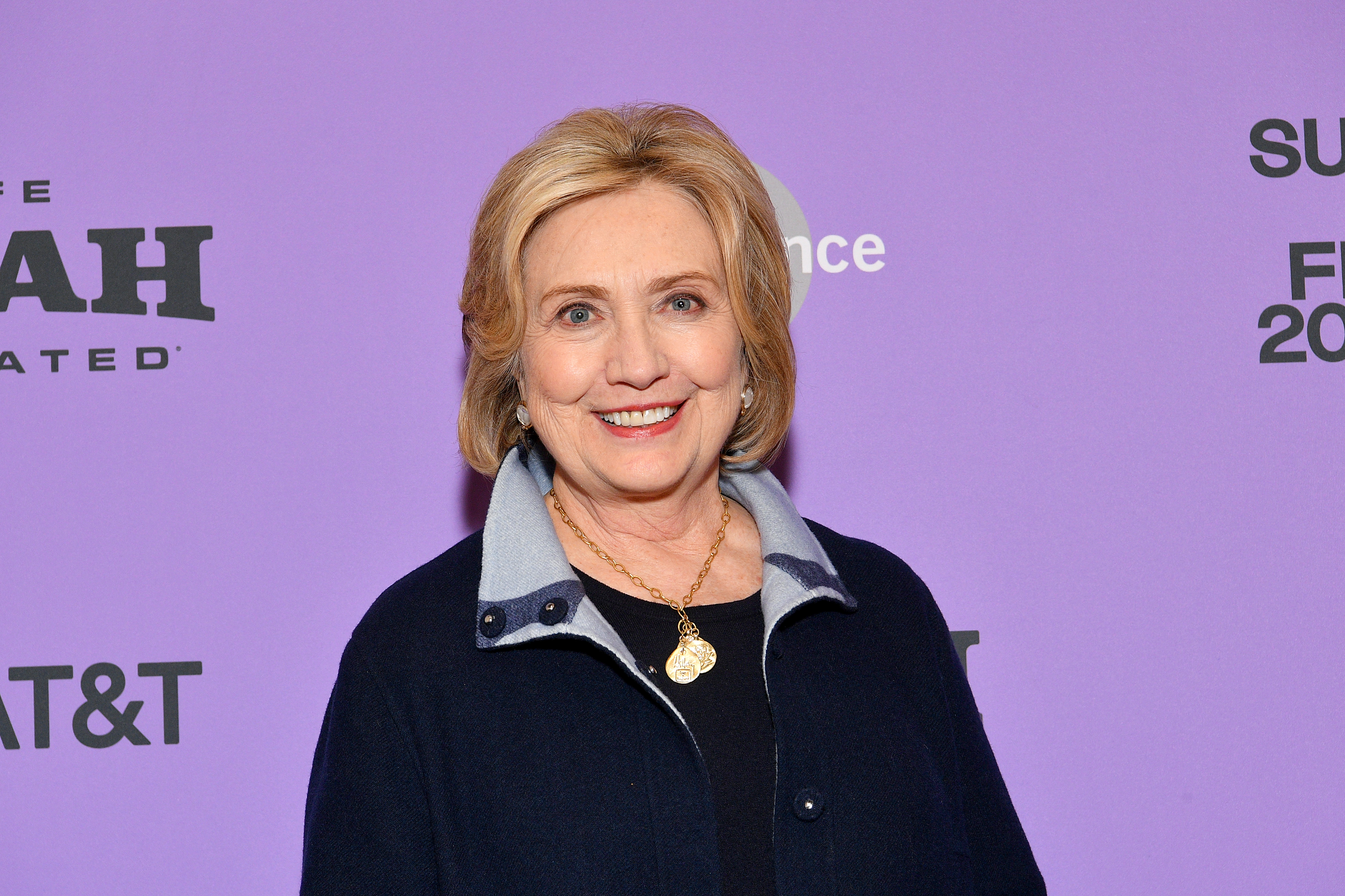 Sittenfeld to Explore Hillary Clinton in New Novel