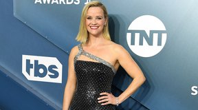 Reese Witherspoon's Book Club Has a New App