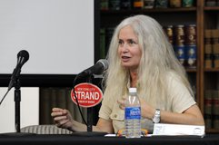 Amy Hempel Among Finalists for PEN/Faulkner Award