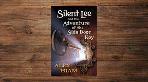 An Interview with Alex Hiam