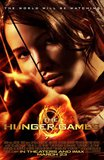 'Hunger Games' the Movie!
