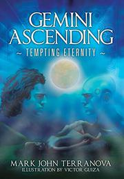 Gemini Ascending Reckons with Chaotic Worlds