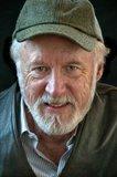 Allan Gurganus