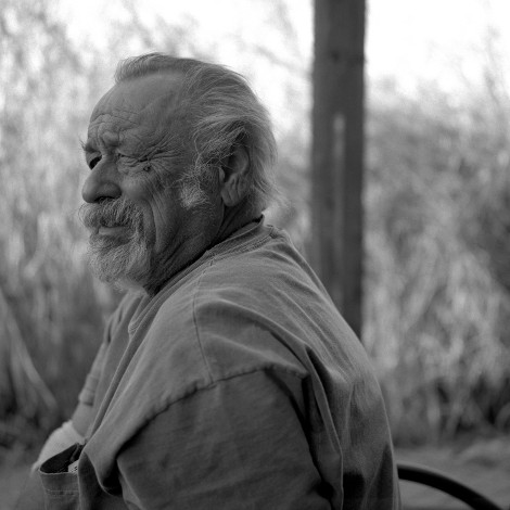 In Memoriam: Jim Harrison, 1937–2016