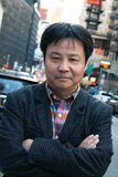 Story by Story, a Chinese Writer Changes Readers' Minds