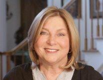 Q&A with Indie Children's Writer Carole P. Roman