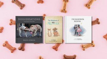 Dog Tales That Kids Will Love