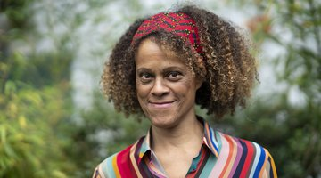 Evaristo Reissuing Forgotten Black British Writers