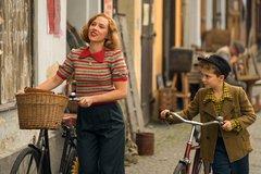 27 Oscar Noms for Book Adaptations