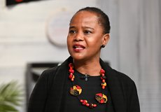 Edwidge Danticat, Ronan Farrow Up for NBCC Awards