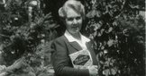 90 Years in the Kitchen With 'Joy of Cooking'