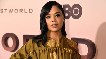 Tessa Thompson Producing Two Adaptations for HBO