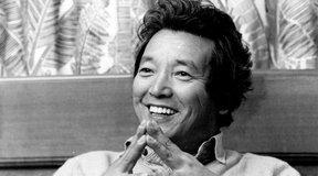 Artist Mitsumasa Anno Is Dead at 94