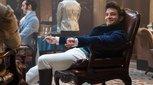 'Bridgerton' Gets Second Season