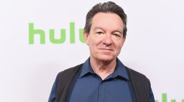 Lawrence Wright Book on Pandemic Coming in June