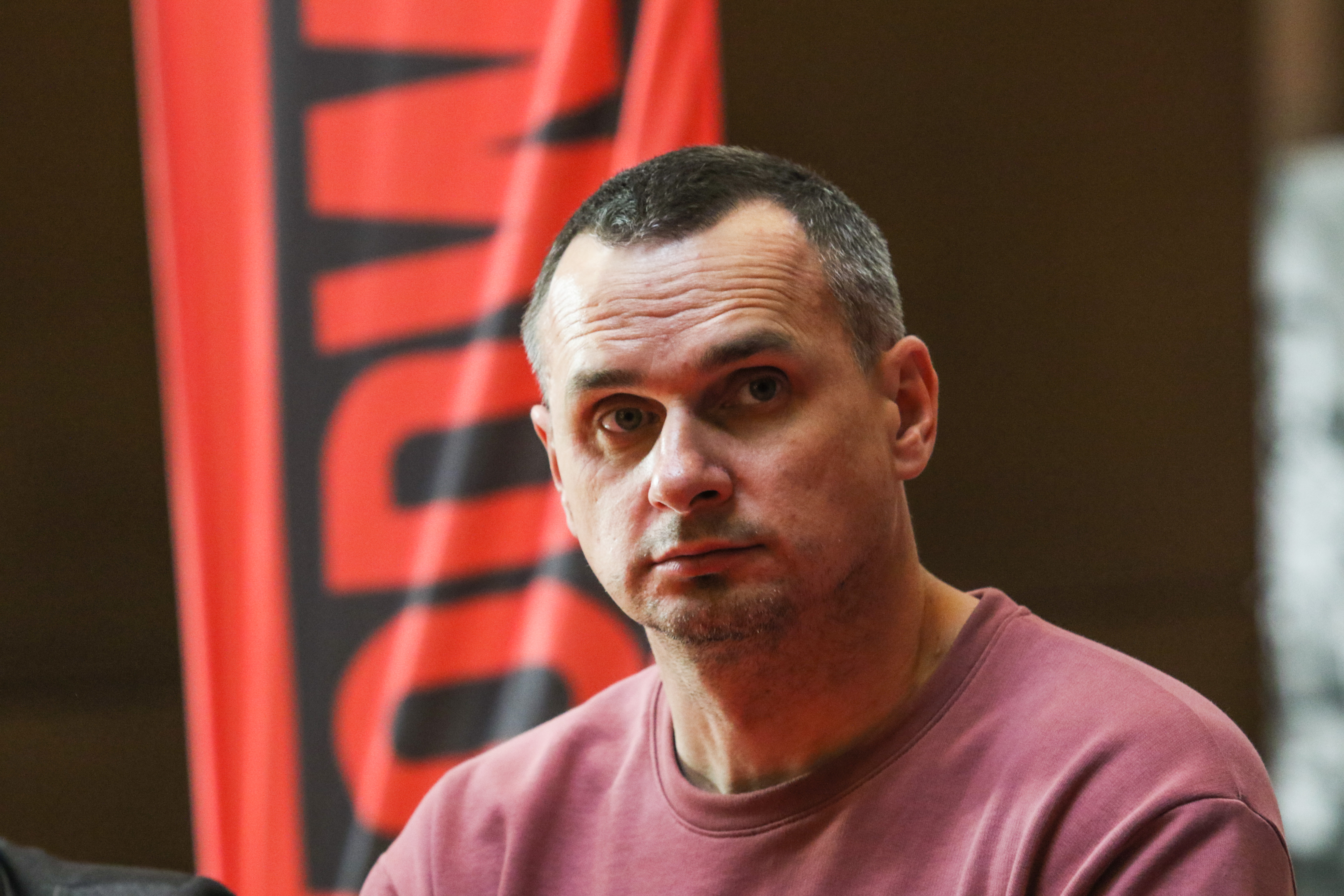 PEN America Celebrates Release of Political Prisoner