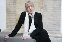 FSG To Publish Two New Katherine Dunn Books