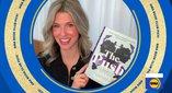 GMA Picks 'The Push' For Book Club