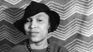 Remembering Zora Neale Hurston on Her Birthday
