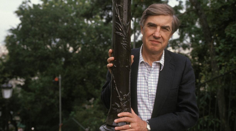 'A Bright Shining Lie' Author Neil Sheehan Dies