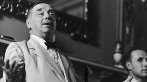 H.G. Wells Fans Annoyed by Error-Riddled Coin
