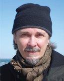 Jon J Muth