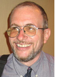Q&A: JOSHUA BILMES OF JABBERWOCKY LITERARY AGENCY