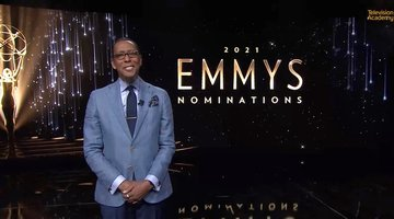 Book Adaptations Score 85 Emmy Nominations