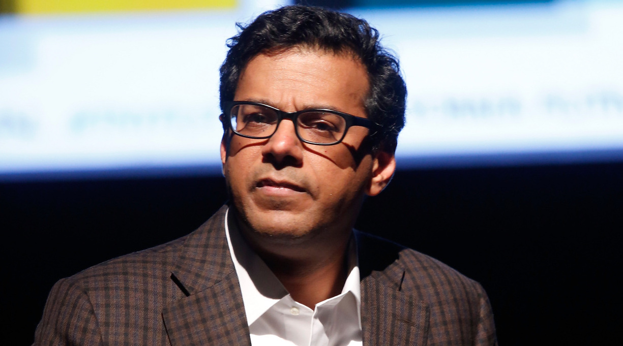 Author Atul Gawande Nominated for Health Post | Kirkus Reviews