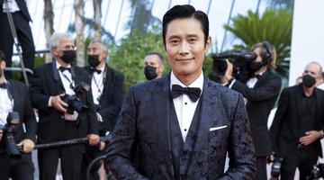 Lee Byung-hun To Star in Film of Maurene Goo Book