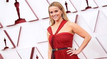 'The Downstairs Girl' Is Reese's YA Book Club Pick