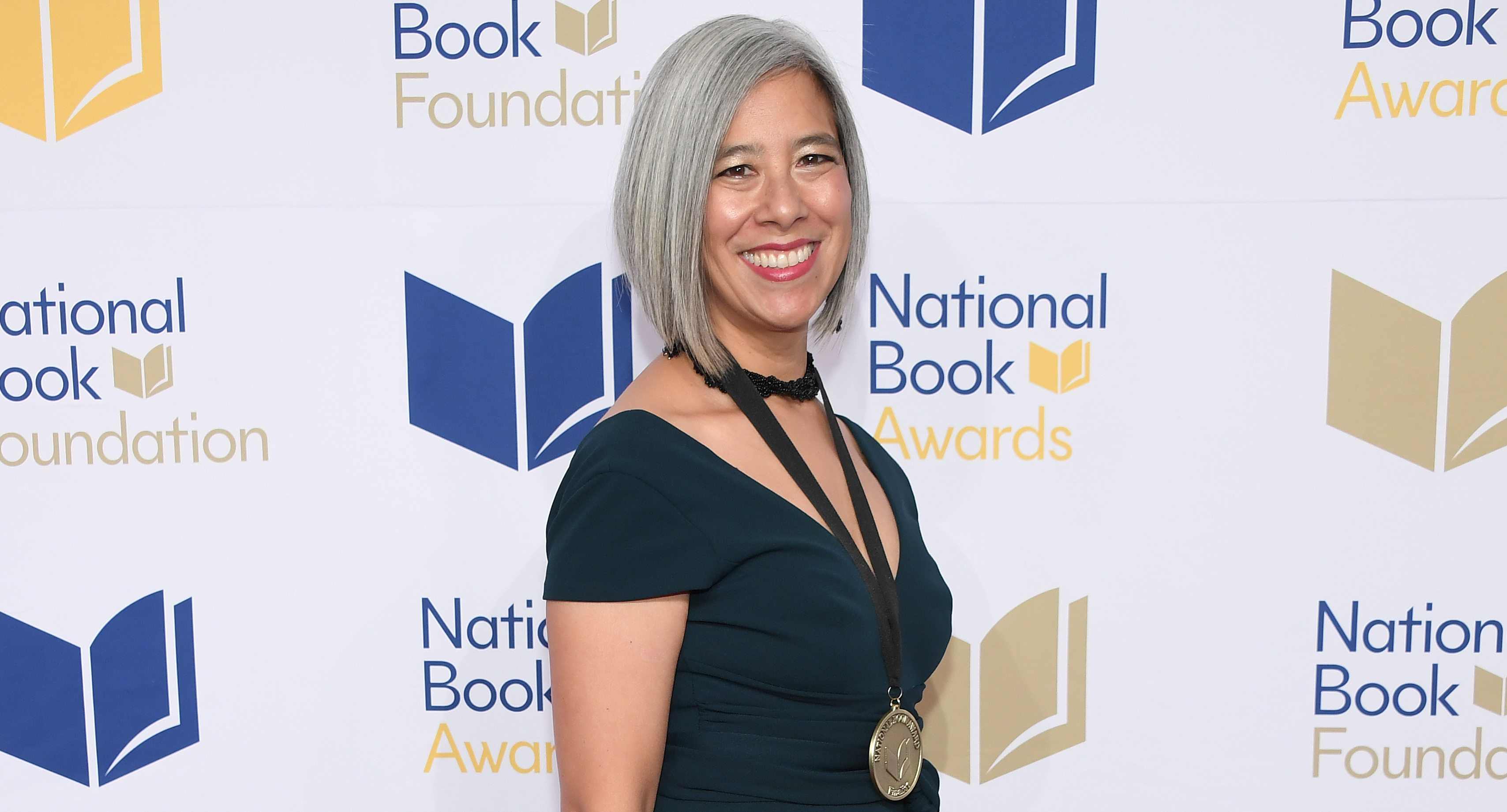 National Book Awards To Be Held Online