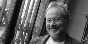 Southern Author Brad Watson Dead at 64
