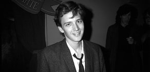 Andrew McCarthy To Publish Brat Pack Memoir