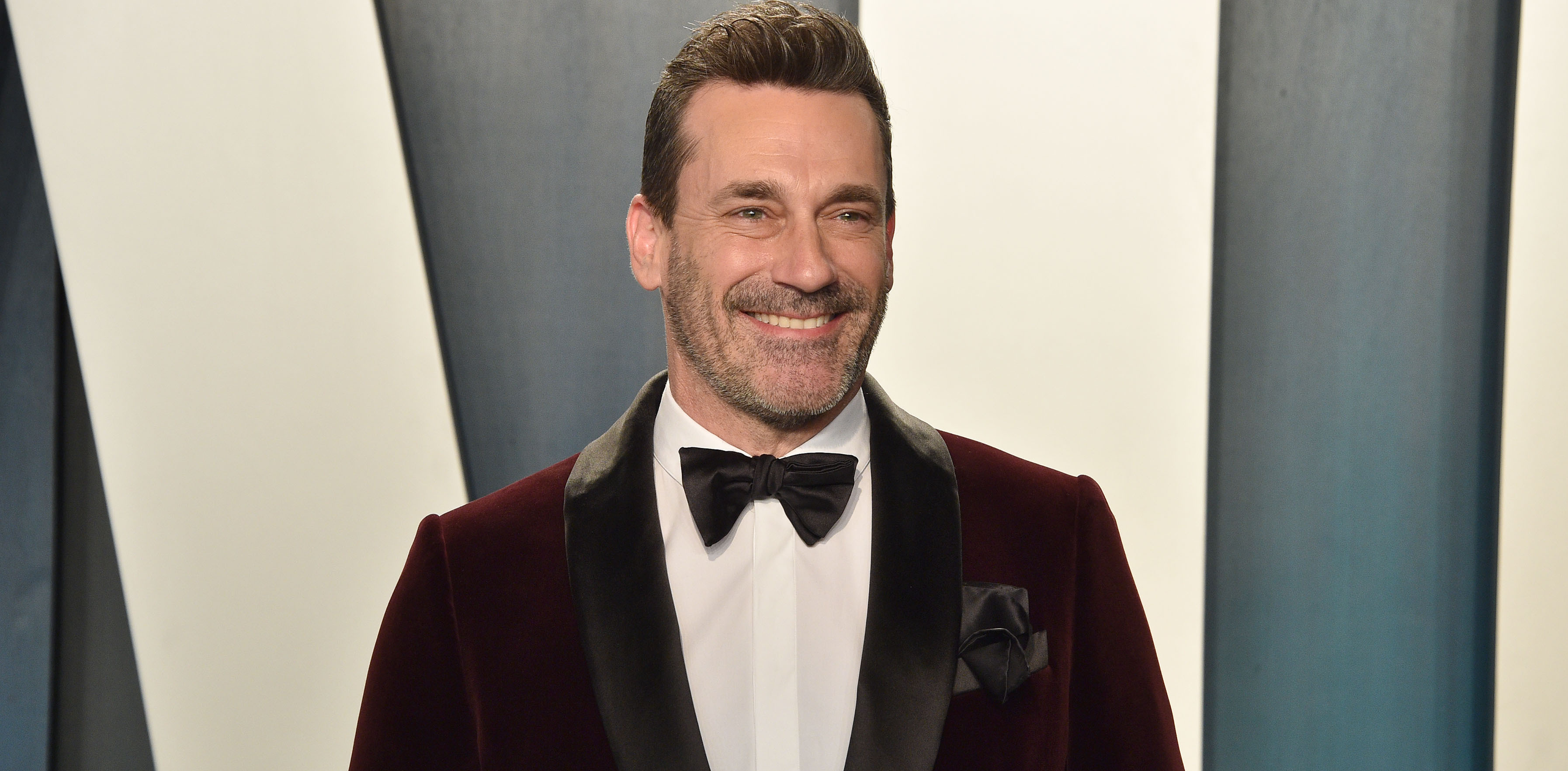 New Fletch Film To Star Jon Hamm