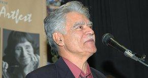 Rudolfo Anaya Dies at 82
