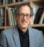 Richard Zoglin
