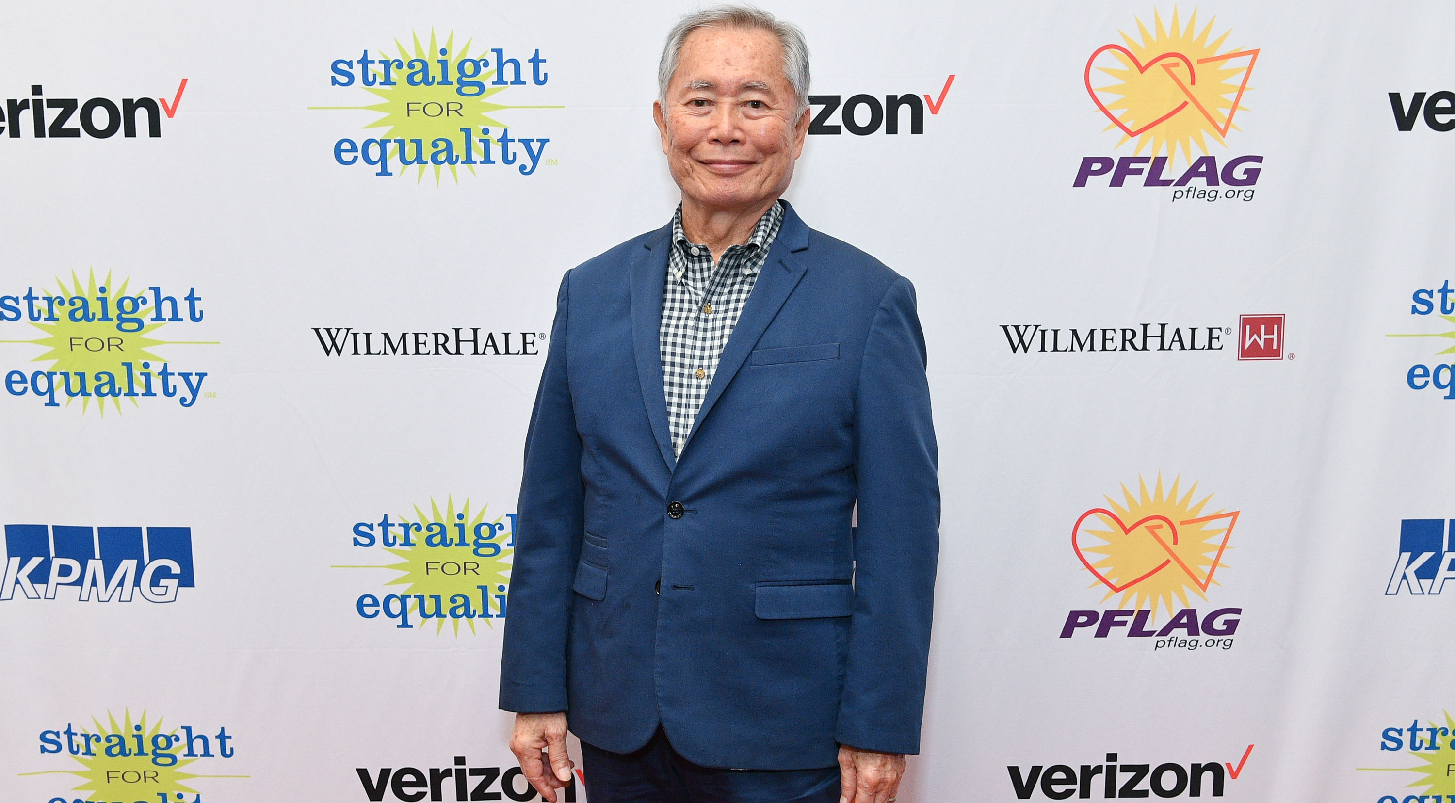 George Takei, Raina Telgemeier Win Eisner Awards